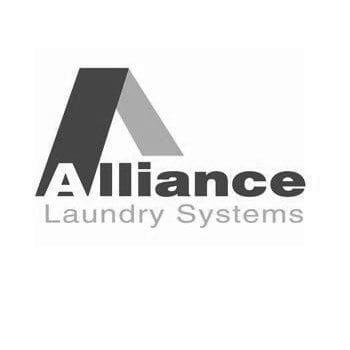 Alliance_BW
