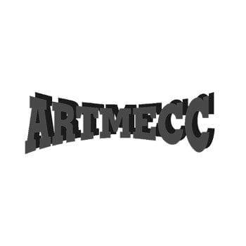 Artmecc_BW