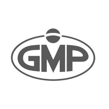 GMP_BW