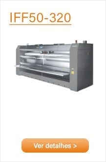 IFF50-320