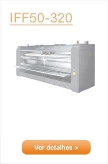 IFF50-320_h