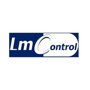LM-Control