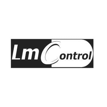 LM-Control_BW
